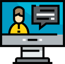 seo-icon01-free-img.png