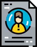 seo-icon04-free-img.png